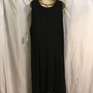 Old Navy Dresses - Women's Brand New Plus Size Dress